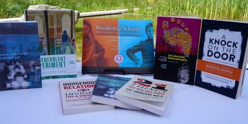 10 must-reads on residential schools, reconciliation and the experience of Indigenous peoples